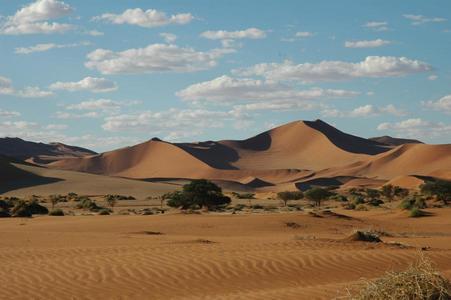 Erlebnisreise_Botswana Namibia