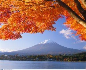 Japan Reisen - Karawane Reisen