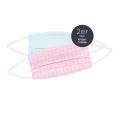 Rösch Fashion GmbH & Co. KG produziert Mund- und Nasenmasken für Kinder