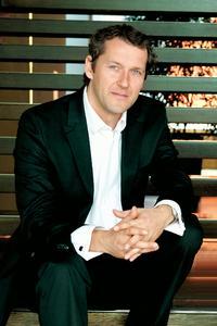 Markus Poschner (Foto: Bremer Philharmoniker)