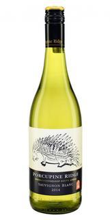 xanthurus   die südafrikanischen Weine   Der Boekenhoutskloof Porcupine Ridge Sauvignon Blanc