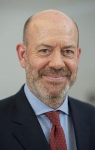 Dr. Moritz Finkelnburg