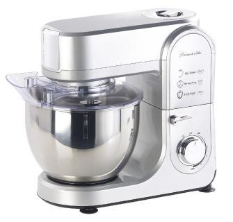 NX 6735 05 Rosenstein und Soehne All in One Küchenmaschine