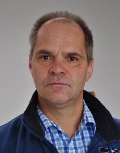 Johan Nerholz