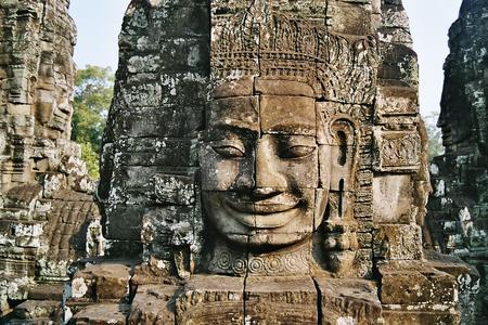 Kamboscha