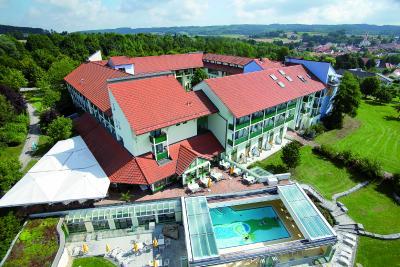 25 Jahre Hotel Sonnengut: das Gefühl am richtigen Ort zu sein!