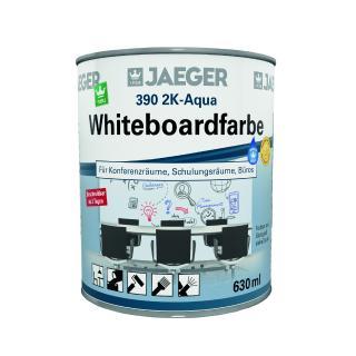 Gebinde 390 Whiteboardfarbe 750ml
