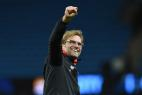 "Opel for Jürgen Klopp: ""We are all Reds on Saturday!"""