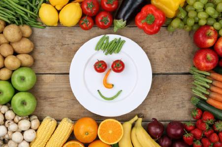 Küchenstars, Bildquelle istockphoto.com