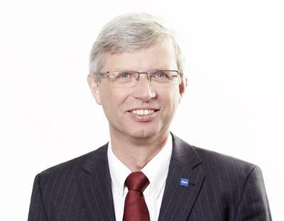 Deutsche Alpenstraße bestätigt Vorsitzenden - lifepr.de (Pressemitteilung)