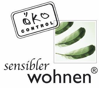 Sensibler Wohnen Logo