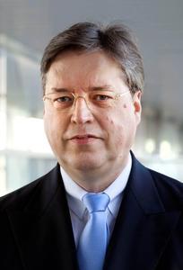Alfred Rieck