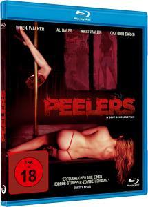 BD-Peelers_Packshot_3D.jpg