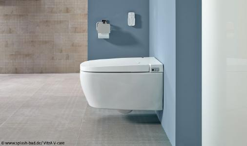 Dusch-WC-V-care-von-VitrA-SPLASH-Bad.jpg