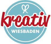 """kreativ Wiesbaden"" - DIY-Messe im RheinMain CongressCenter"