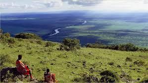Afrika Reisen_Swaziland