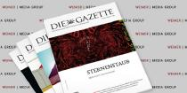 Gazette Magazin
