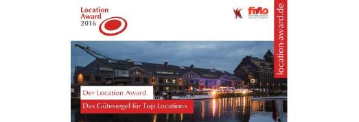 LOcation Award 765 x 260.jpg