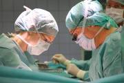 Header Endokrine Chirurgie