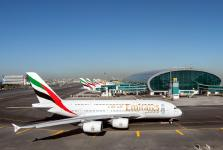 Emirates develops innovative application to reduce aircraft turnaround delays at Dubai hub