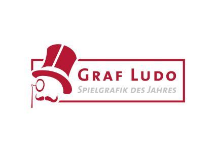 Graf LUDO Logo