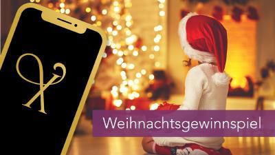 Wie viele Geschenke haben sich in der Weihnachtsgalerie versteckt? Quizfrage auf bauemotion.de lösen und mit etwas Glück ein iPhone XR mit dem größten Display seit der iPhone-Geschichte gewinnen / © JenkoAtaman – stock.adobe.com