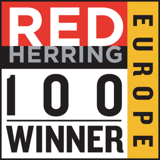 trivago gewinnt Red Herring 100 Europe Award