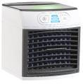 NX 6491 01 Sichler Haushaltsgeraete 2in1 Tisch Luftkuehler und Luftbefeuchter LW 110