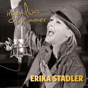 Erika Stadler