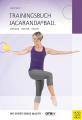 Cover_Trainingsbuch_Jacaranda_Ball