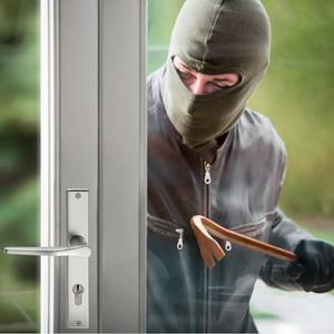 SKG  und SBD geprüfte Sicherheits Tür Verriegelungen von Winkhaus sind für erhöhte Sicherheitsanforderungen besonders gut geeignet