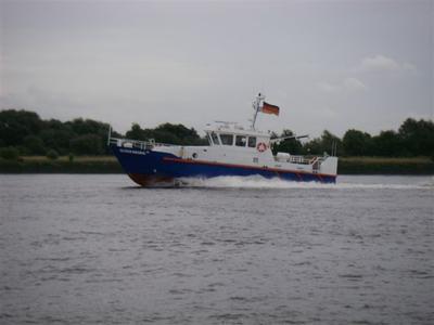 IMGP0513