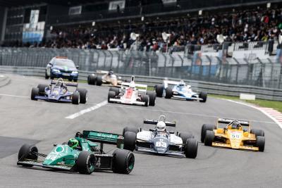 47. AvD-Oldtimer-Grand-Prix