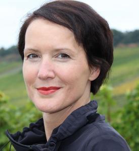 Jutta Hansen-Paal