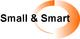Small und Smart Logo