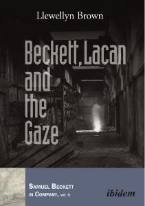 Cover_Beckett, Lacan and the Gaze