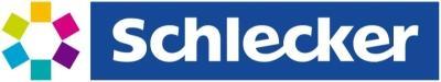 400px-Schlecker_Logo_201.jpg