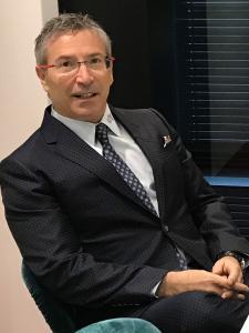 Angelo Trotta