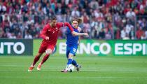 Wie schläft Cristiano Ronaldo? Schlaf-Coach erklärt wie der Weltfußballer schläft