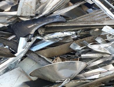 Wir Kaufen Altmetall und Schrott von Ihrem Standort in Moers damit auch noch Geld zu verdienen sind Schrotthändler Plus, die in ganz Moers Und Umgebung unterwegs sind. Kontaktieren Sie uns einfach per Telefon oder E-Mail,