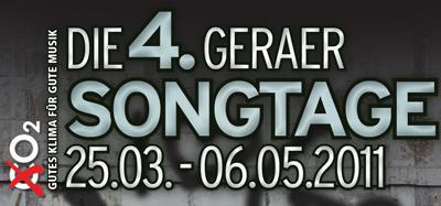 Logo-Geraer-Songtage-2011.jpg