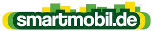 smartmobil_logo.gif