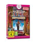 Lost Chronicles - Der Fall des Caesar