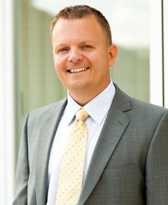 Rechtsanwalt Mirko Göpfert