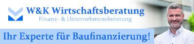 Tino Weissenrieder, Geschäftsführer der W&K Wirtschaftsberatung GmbH&Co.KG, Friedhofstraße 32/2, 77933 Lahr, Tel.:078219219214 , tw@wundk.com, www.wundk.com