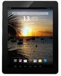 "TOUCHLET 9.7""-Tablet-PC X10.quad.FM mit Android 4.2, GPS, BT & 3G"