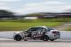 BMW 328i, BimmerWorld Racing, ICTSC, Bowmanville