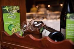 Weinwirtschaft Potsdam