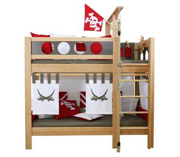 de breuyn mit schadstofffreien textilien jetzt aus. Black Bedroom Furniture Sets. Home Design Ideas