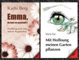 Angst, Ekel, Abhängigkeit - Bücher als Zeugnisse gegen Kindesmissbrauch